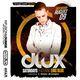D-Lux Saturdays   Eric Dlux