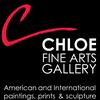 Chloe Fine Arts Gallery image