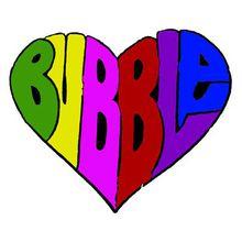 Bubble: Nikita, Buckner
