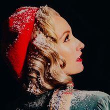 Ingrid Michaelson Trio Presents: Songs For The Season
