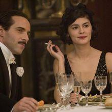 Tuesday Movie Night - Coco avant Chanel