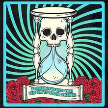 Dead Dreams: A Grateful Dead Dance & Party