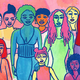 Women in Power: The Year 2030 Imagined