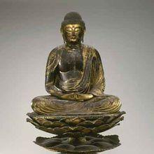 Pop-up Meditation: The Practice of Zazen