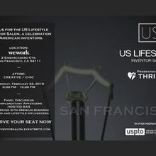 US Lifestyle SALON