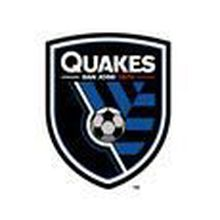 San Jose Earthquakes vs. Seattle Sounders FC