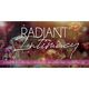 Radiant Intimacy: A 4-day Experiential Workshop