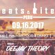 Beats & Bites