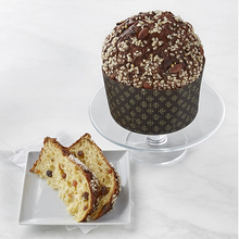 Join Us For Our Panettone From Roy Pop Up at Williams Sonoma Union Square!