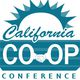 2014 California Cooperative Conference Celebration and Auction