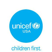 The Second Annual UNICEF Gala San Francisco
