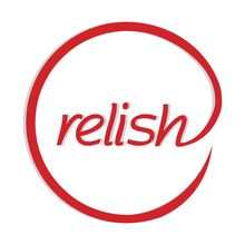 Saturday Night in SF Speed Dating - Relish Singles Event