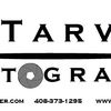 D Tarver Photography image