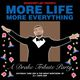 Drakeparty.net presents #MoreLifeMoreEverything - A Drake Tribute Party - Saturday 6/3/17