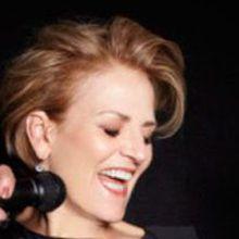 Karen Mason - Live At the Orinda!
