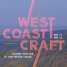 West Coast Craft