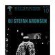 Jack Daniel's OSL Afterparty DJ STEFAN ARONSEN