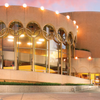 San Jose Center for the Performing Arts image