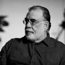 Francis Ford Coppola: The Program You Can't Refuse - SOLD OUT