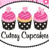 Cutesy Cupcakes image