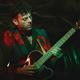 Summer Concert Series: Monreal Latin Jazz (Latin Jazz/Funk)