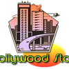 Hollywood Stop image