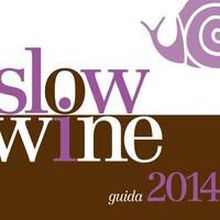 Slow Wine US Tour San Francisco