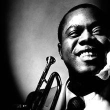 Blues, Jazz, and Rock'n'Roll – An Evening with Robert Greenberg, The Erik Jekabson Quartet & John Santos