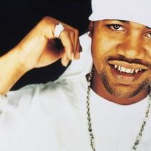 400 Degreez Featuring Juvenile at Holy Cow Nightclub
