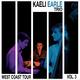 The Kaeli Earle Trio: Zingari Ristorante
