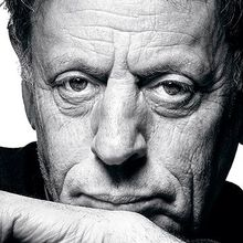 Philip Glass @ 80: Music with Changing Parts
