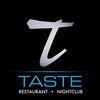 Taste Restaurant Nightclub image