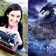 Book Launch with ALINA SAYRE in Santa Clara