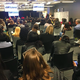 Women in Sales and Marketing : Panel Discussion and Mixer