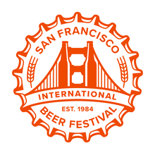 34th Annual San Francisco International Beer Festival