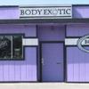 Body Exotic image