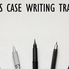 Business Case Writing Virtual Training in San Francisco CA on Feb 21st-22nd 2018