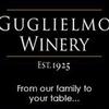 Guglielmo Winery image