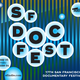 17th SF Documentary Festival