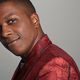 HAMILTON'S LESLIE ODOM, JR. WITH THE SF SYMPHONY