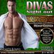 DIVAS NIGHT OUT Male Revue San Francisco! May 18- 2019 with MEN OF EXOTICA