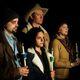 "Palo Alto Players Presents: ""THE LARAMIE PROJECT"""