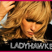 Ladyhawke - Cancelled
