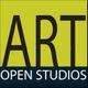 Art Department Open Studios Fall 2013
