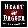 Heart & Dagger Saloon image