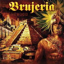 Brujeria live at DNA Lounge