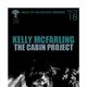 KELLY MCFARLING The Cabin Project