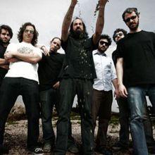 The Budos Band & Afrolicious