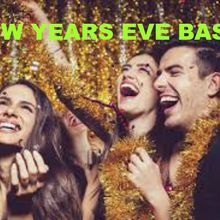 Affordable Singles New Years Eve Bash