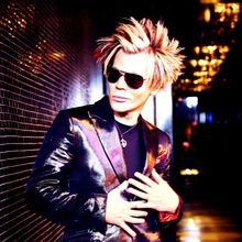 BRIAN CULBERTSON ULTIMATE NYE EXPERIENCE TRAVEL PACKAGE